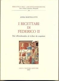 ricettari_federico_ii