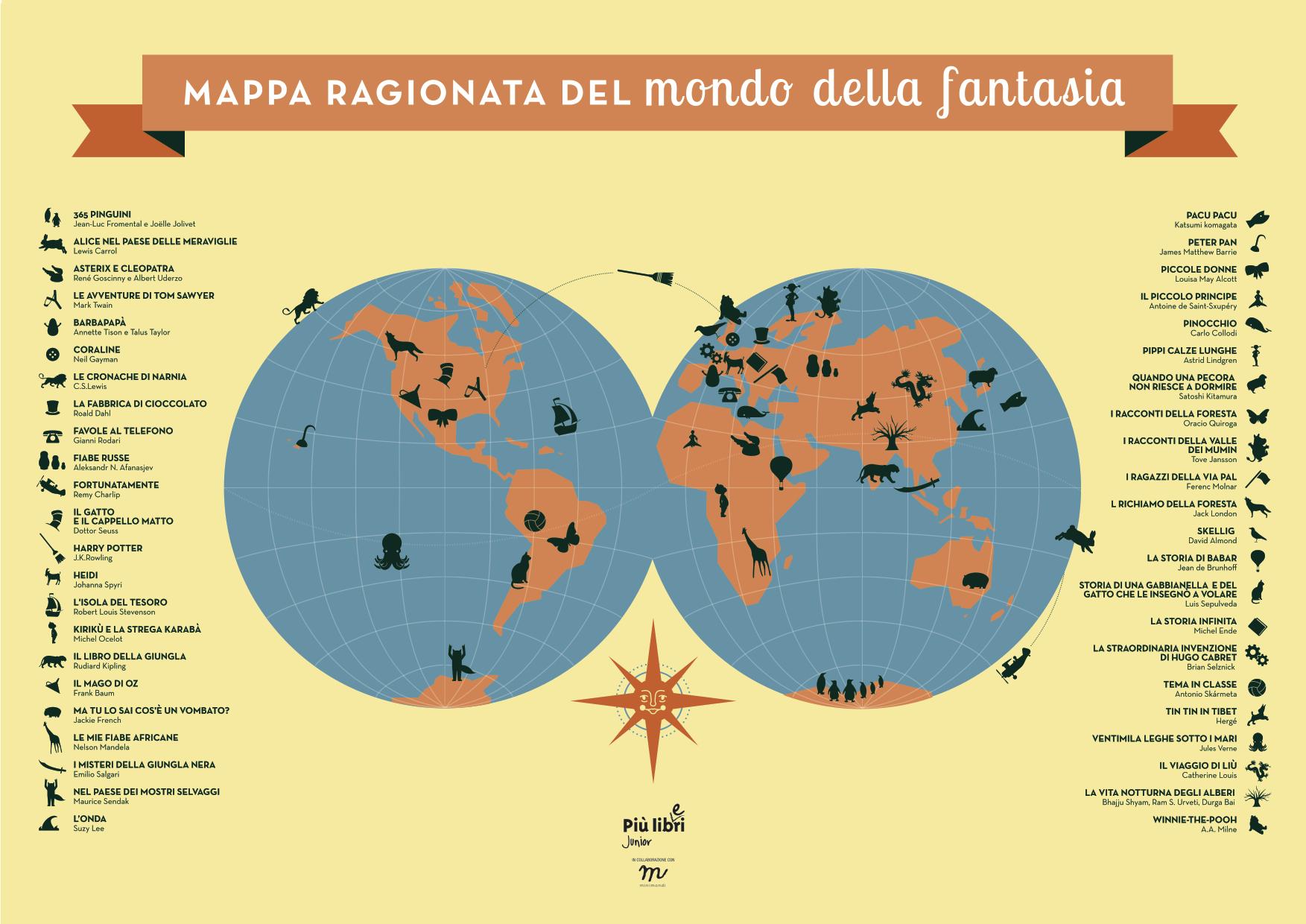 Risultati immagini per mappa di dove si trovano i pinguini