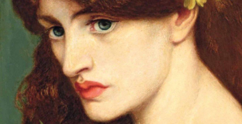 Il segreto di Lady Audley