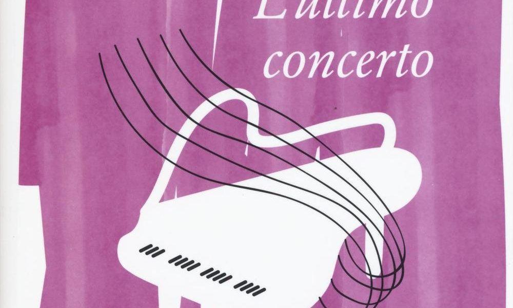 Matte da leggere - L'ultimo concerto