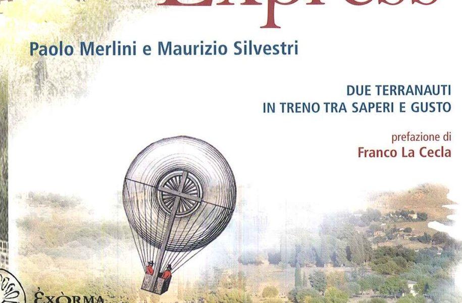 Matte da Leggere - Sicilia Express